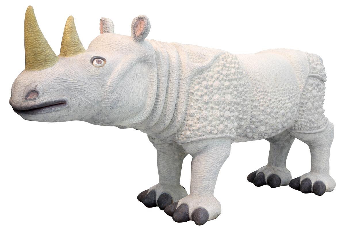 [三沢 厚彦] 『Animal 2010-01』