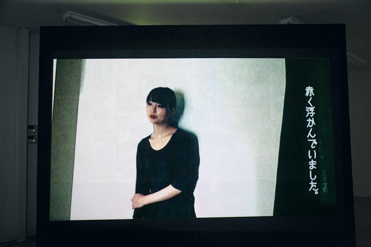 [Nakamura Aoi]