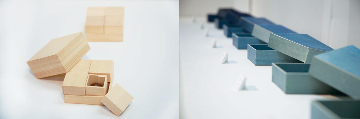 [片田 紗葵] 『折箱の新たな歩み −折箱業界存続のための新しい折箱の形−』