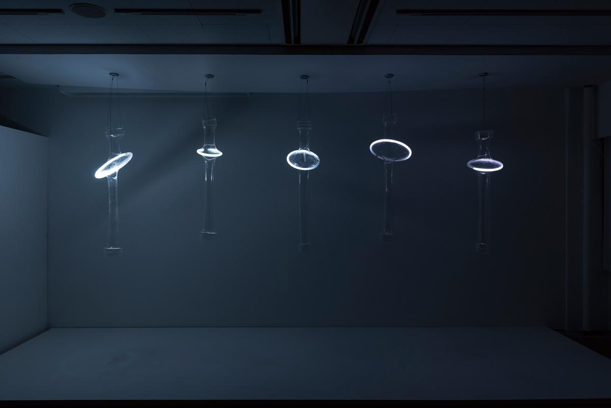 [平澤 尚子] 『2050』