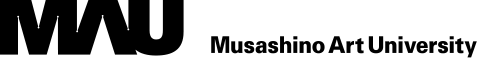 Musashino Art University