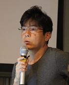 photo:Yusei Uesugi