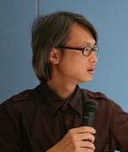 photo:Christopher Toh