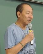 photo:Hiroshi Sakane