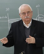 photo:Zdzislaw Schubert