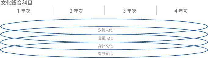 13kyoiku_03