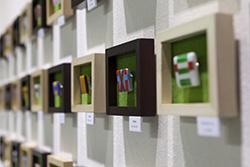 UMARTs2014-うまからうまれた15のアート