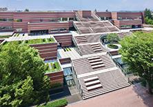 写真:国立音楽大学