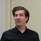 Enric Massip Bosch