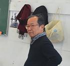 photo:Masayoshi Yamada