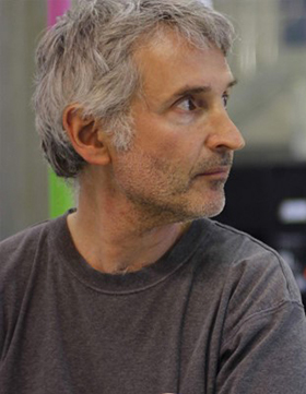 Philip Samartzis