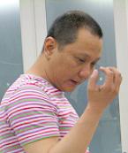 photo:visiting_img_PanWai