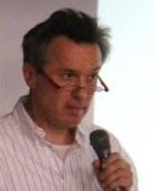 Axel Thallemer
