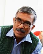 photo:Rajasekharan Nair