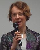 Andrea Batorfi