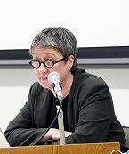 Christiane Cavallin-Carlut