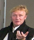 Philipp Heidkamp