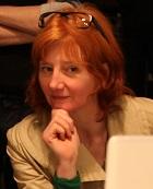 Imogen Teresa Stidworthy