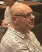 Michael Bielicky
