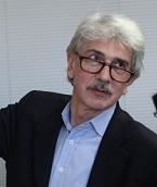 Paul Asenbaum