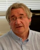 Philippe Bennequin