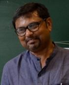Pandeya Rajivanayan