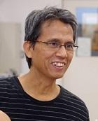 Yanawit Kunchaethong
