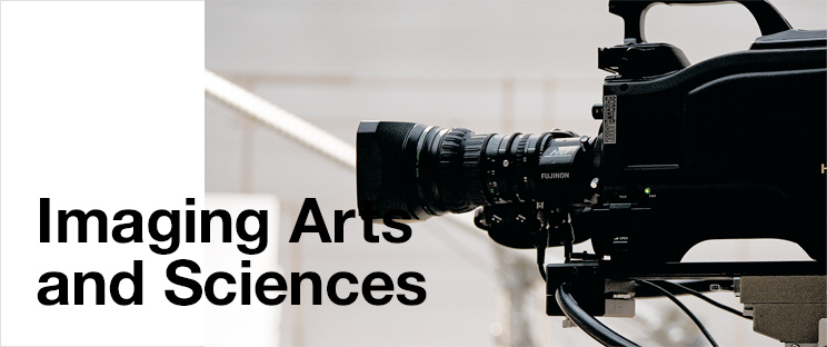 Imaging Arts and Sciences