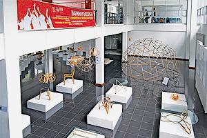 EDS竹デザインプロジェクト