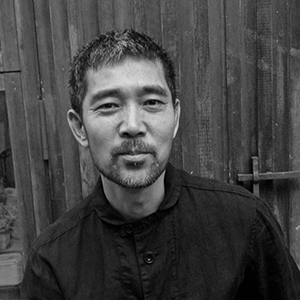 西川聡教授