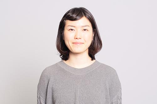 写真:田村彩子