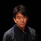 濱口秀司(はまぐち ひでし)氏