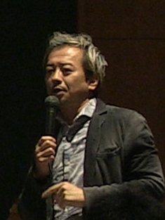 Hideho Urata