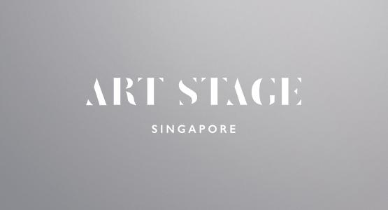 アートステージシンガポール2019