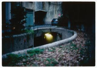 幸本紗奈 写真展 「遠い部屋、見えない都市へ」