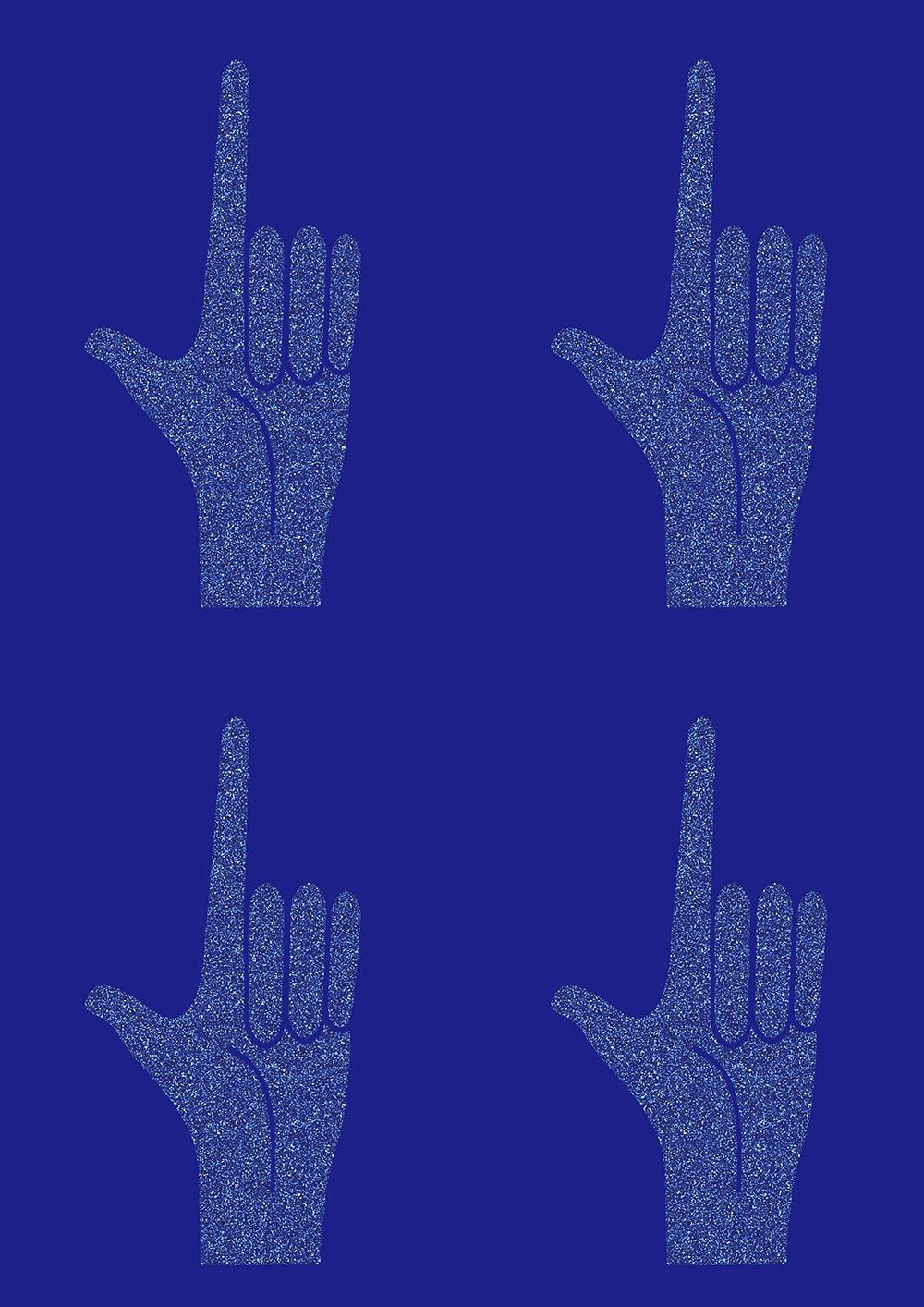 AGAIN-ST 第9回展「BREAK/BREAKER シュート彫刻のありか」