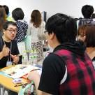 shingaku_20120424_05
